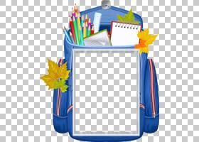 蓝花框,玩具,花,电蓝,相框,幼儿园,晕影,文本,小学,班级,教育,文图片