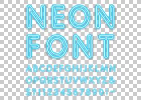 浅蓝色背景,矩形,圆,字体,线路,模式,设计,编号,水,文本,面积,波