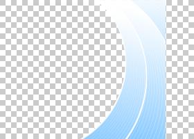 蓝圈,圆,线路,天蓝色,天空,对称性,角度,正方形,计算机,科学,蓝色