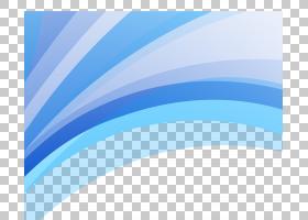 蓝圈,圆,线路,天蓝色,白天,天空,文本,角度,计算机,数字数据,着色