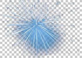 蓝圈,圆,线路,对称性,计算机,结构,天空,蓝色,