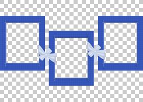 蓝色背景功能区,矩形,符号,线路,徽标,窗口,文本,面积,对称性,角