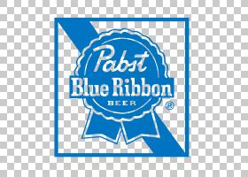 蓝色背景功能区,矩形,线路,标志,标签,符号,标牌,文本,面积,蓝色,