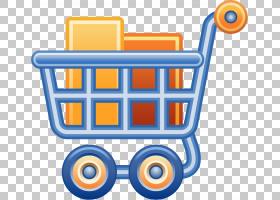 购物车,线路,面积,用户界面,团购,电子商务,零售,手推车,网上购物