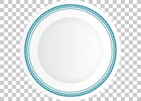 病人卡通,圆,线路,天蓝色,餐具,餐具,椭圆形,餐具套装,板材,华盛