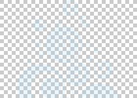 白色圆圈,白色,线路,蓝色,计算机,圆,天空,