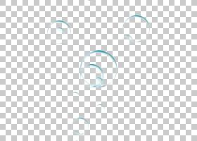 白色圆圈,矩形,白色,线路,身体首饰,文本,紫色,点,正方形,蓝色,人