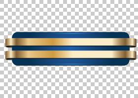 金色背景,矩形,搜索引擎,颜色,红色,黄金,蓝色,