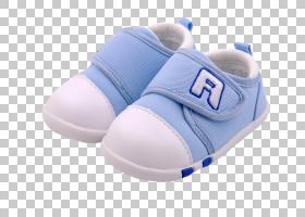 蓝色蓝色,电蓝,运动鞋,白色,天蓝色,鞋类,户外鞋,网球鞋,步行鞋,