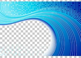 白色抽象背景,圆,线路,天蓝色,纹理,绿松石,水,文本,点,电蓝,抽象