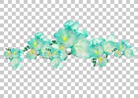 蓝花,新浪之旅,青色,法国绣球,水,绿松石,花瓣,颜色,佛得角门塔,