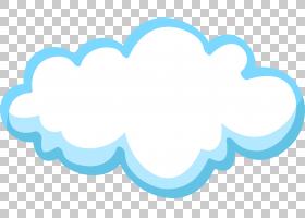 云徽标,天空,圆,线路,徽标,天蓝色,水,文本,云彩虹,艺术品,弧形,
