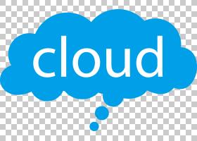 亚马逊徽标,线路,文本,面积,蓝色,应用软件,计算机,Amazon Web服