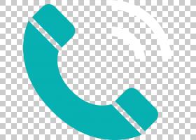 万维网,圆,线路,绿色,水,符号,文本,面积,蓝色,移动电话,iPhone,V