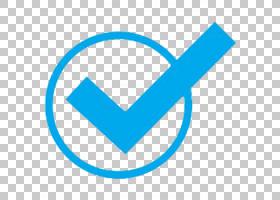 万维网,线路,圆,符号,文本,面积,蓝色,Macintosh操作系统,任务,万