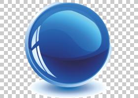 三维圆,3D计算机图形学,尺寸,颜色实体,圆,三维空间,实心几何图形