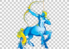 中国背景,字体,线路,设计,动物形象,面积,娱乐,男人,中国占星术,图片