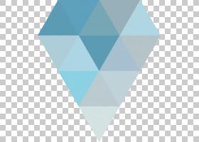 六边形背景,矩形,线路,天蓝色,青色,水,正方形,绿松石,钻石,六边
