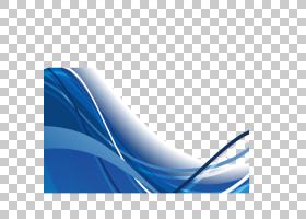 几何形状背景,天空,天蓝色,水,角度,电蓝,主题,几何形状,技术,蓝