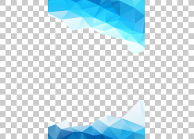 几何形状背景,天空,线路,角度,天蓝色,纹理,白天,水,点,对称性,正