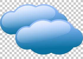创意之心,天蓝色,心,蓝色,天空,互联网,Adobe Creative Cloud,网