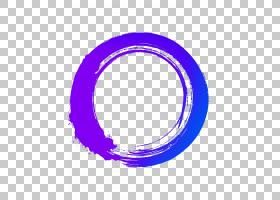 刷圈,洋红色,线路,圆,椭圆形,紫罗兰,点,符号,紫色,面积,蓝色,整