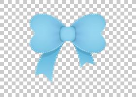 功能区蝴蝶结功能区,机翼,天蓝色,水,绿松石,颜色,宝蓝色,色带,鞋
