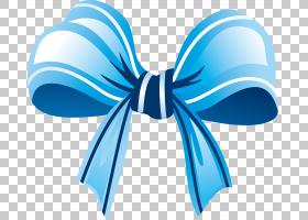 功能区蝴蝶结功能区,机翼,线路,天蓝色,电蓝,水,蓝色功能区,结,蝶
