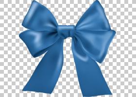 功能区蝴蝶结功能区,缎子,钴蓝,领带,电蓝,颜色,蝴蝶结,红色,鞋带