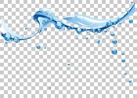 水滴,线路,白色,编号,圆,点,文本,面积,对称性,角度,正方形,图,蓝