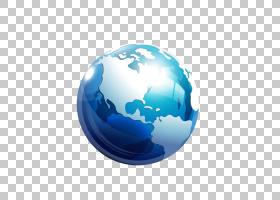 卡通地球,圆,地球,世界,球体,地球仪,iPhone,软件,安卓,媒体播放
