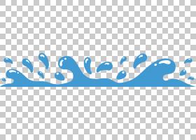 水花背景,线路,徽标,编号,文本,面积,蓝色,水瓶,海水,游泳池,水坑