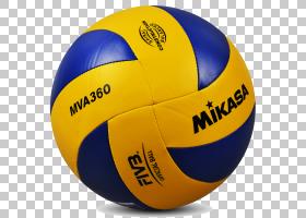 沙滩球,体育器材,药丸,帕隆,黄色,足球,团队运动,沙滩排球,篮球,图片