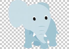 印度象,非洲象,印度象,口吻,婴儿,雕像,剪切动画,孩子,雕塑,大象,图片