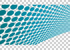 名片背景,线路,天蓝色,净,青色,绿色,网格,电蓝,水,点,面积,对称