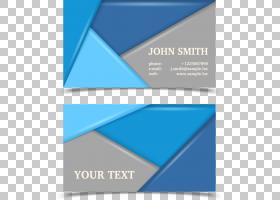 名片背景,线路,宣传册,徽标,文本,角度,三角形,正方形,图,绘图,灰