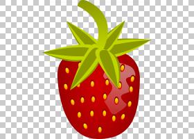 红花,草莓,黄色,食物,苹果,花,植物,绘图,覆盆子,水果,蓝莓,草莓,