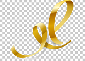 黄金丝带,线路,符号,材质,鞋带结,粉红色,花瓣,黄金,花,红色,色带