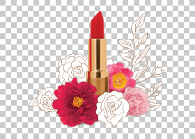红花,花瓣,洋红色,花,颜色,唇衬,蜡,毛发慕斯,个人护理,Body Shop