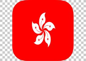 马来西亚国旗,传粉者,符号,圆,花瓣,面积,线路,花,红色,中国,墨西