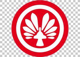 黑白花,树,符号,徽标,圆,黑白,面积,线路,花,红色,网球,覆盖,巴德