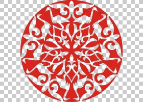 黑白花,黑白,花瓣,树,视觉艺术,面积,对称性,线路,圆,花,红色,绘