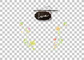 背景图案,线路,字体,白色,设计,黄色,模式,角度,正方形,粉红色,皮