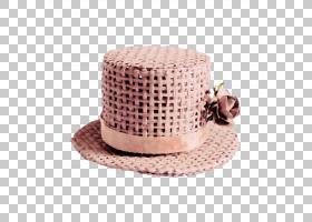 粉红色花卡通,头盔,帽,白色,紫色,花,红色,蓝色,草帽,孙帽子,粉红