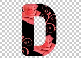 粉红色花卡通,洋红色,玫瑰秩序,玫瑰家族,花,红色,粉红色,花园,花