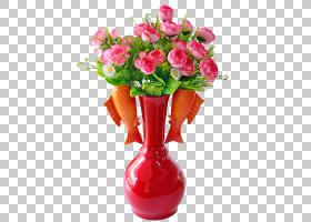 粉红色花卡通,花卉,粉红色家庭,插花,花瓣,玫瑰秩序,海棠,玫瑰,玫