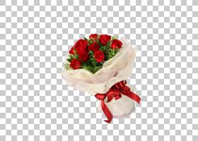 粉红色花卡通,粉红色家庭,插花,切花,人造花,花卉设计,花园玫瑰,