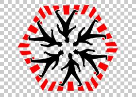 索尼徽标,对称性,徽标,圆,面积,线路,叶,树,花,红色,移动电话,三