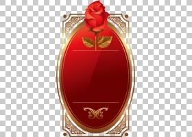 爱玫瑰花,玫瑰秩序,玫瑰家族,花,红色,圣瓦伦丁,相框,浪漫,醋情人图片