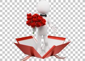 爱的背景心,玫瑰家族,心,花瓣,切花,爱,红色,礼物,男人,花,花束,图片